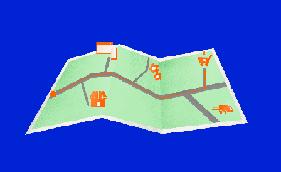 digital_roadmap